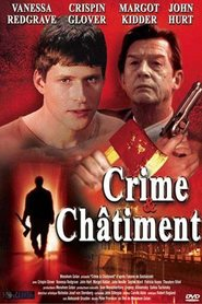 Crime and Punishment movie in Kate Ashfield filmography.