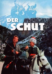 Der Schut is the best movie in Marianne Hold filmography.