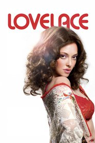 Lovelace movie in Robert Patrick filmography.