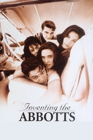 Inventing the Abbotts is the best movie in Joaquin Phoenix filmography.