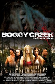 Boggy Creek is the best movie in  Julin filmography.