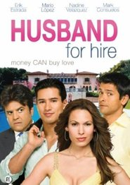 Husband for Hire movie in Mario Lopez filmography.