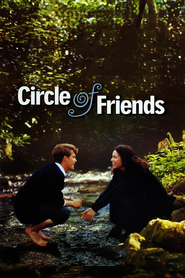 Circle of Friends is the best movie in Aidan Gillen filmography.