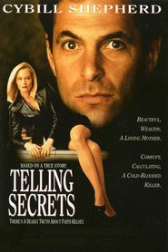 Telling Secrets movie in Andrew Robinson filmography.