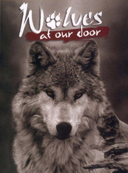 Wolves at Our Door movie in Richard Kiley filmography.