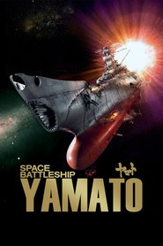 Space Battleship Yamato is the best movie in Reiko Takashima filmography.