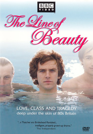 The Line of Beauty movie in Dan Stevens filmography.