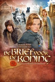 De brief voor de koning is the best movie in Kees Boot filmography.