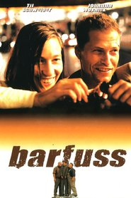 Barfuss is the best movie in Nadja Tiller filmography.