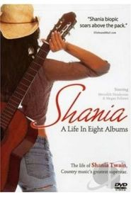 Shania: A Life in Eight Albums movie in Eric Schweig filmography.