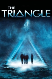 The Triangle is the best movie in Lou Diamond Phillips filmography.