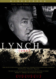 Lynch is the best movie in David Lynch filmography.