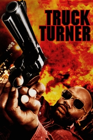 Truck Turner movie in Isaac Hayes filmography.