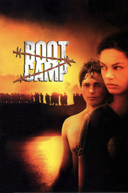 Boot Camp movie in Peter Stormare filmography.
