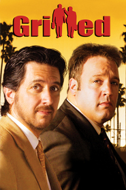 Grilled is the best movie in Ray Romano filmography.