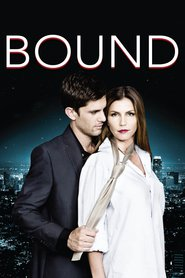 Bound movie in Steve Suh filmography.