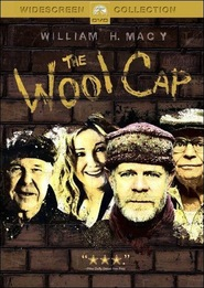 The Wool Cap is the best movie in Catherine O'Hara filmography.