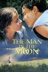 The Man in the Moon movie in Reese Witherspoon filmography.