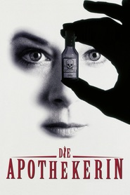 Die Apothekerin is the best movie in Katja Riemann filmography.