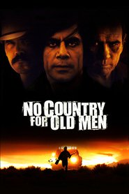 No Country for Old Men movie in Stephen Root filmography.