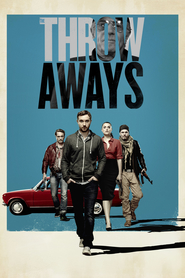 The Throwaways is the best movie in Noel Clarke filmography.