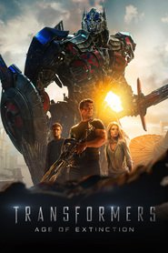 Transformers: Age of Extinction movie in T.J. Miller filmography.