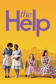 The Help movie in Jessica Chastain filmography.