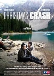 Christmas Crash movie in Michael Madsen filmography.
