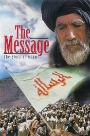 The Message movie in Anthony Quinn filmography.