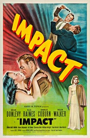 Impact movie in Mae Marsh filmography.