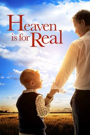 Heaven Is for Real movie in Kelly Reilly filmography.