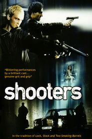 Shooters is the best movie in Gerard Butler filmography.