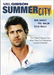 Summer City is the best movie in John Jarratt filmography.