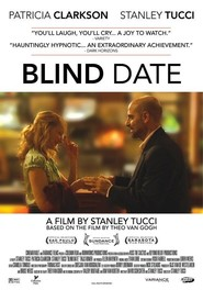 Blind Date is the best movie in Sarah Hyland filmography.