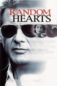 Random Hearts movie in Harrison Ford filmography.