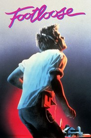 Footloose movie in Sarah Jessica Parker filmography.