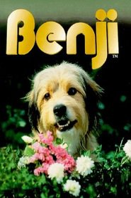 Benji movie in Edgar Buchanan filmography.