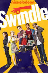 Swindle is the best movie in Sandy Robson filmography.
