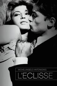 L'eclisse is the best movie in Rosanna Rory filmography.