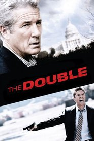 The Double is the best movie in Stana Katic filmography.
