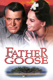 Father Goose movie in Trevor Howard filmography.