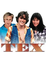 Tex movie in Meg Tilly filmography.