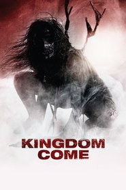 Kingdom movie in Ronnie Gene Blevins filmography.