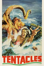 Tentacoli movie in Shelley Winters filmography.