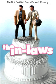 The In-Laws movie in Alan Arkin filmography.