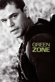 Green Zone is the best movie in Matt Damon filmography.