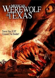 Mexican Werewolf in Texas is the best movie in Larri Brister filmography.