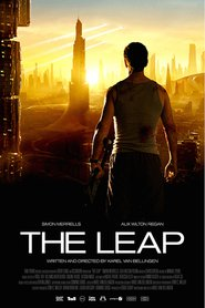 The Leap is the best movie in Katie Gunby filmography.