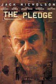 The Pledge movie in Robin Wright filmography.