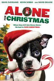 Alone for Christmas is the best movie in Davis Cleveland filmography.